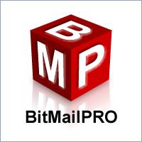 20130617-BMP_facebook用.jpg